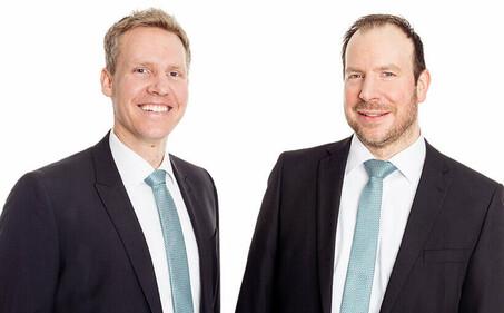 Reinhart-Immobilien-Team-Eigentumswohnungen